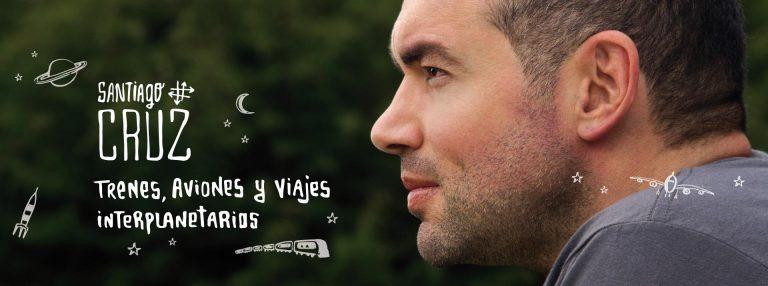 Foto tomada de: http://www.santiagocruz.net/