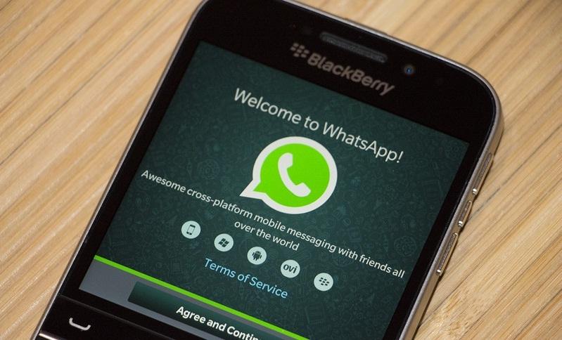 En estos teléfonos dejará de funcionar WhatsApp en 2019