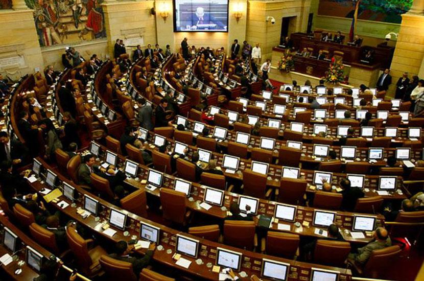 senado-congreso