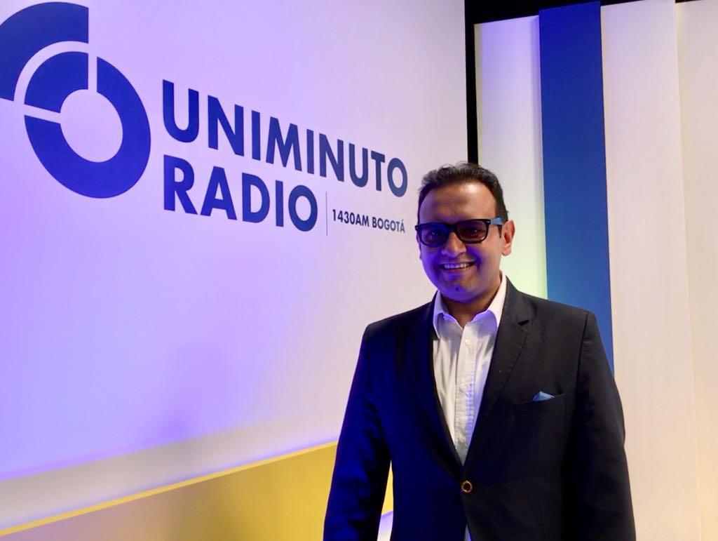 Radio Universitaria