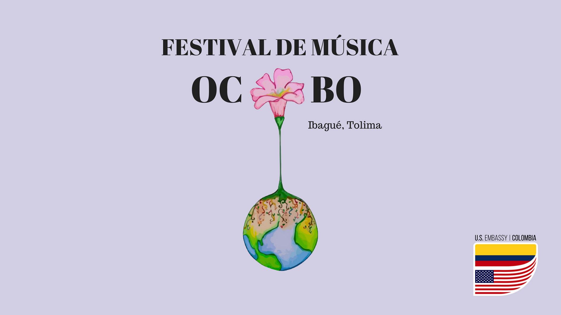 Musica Ocobo