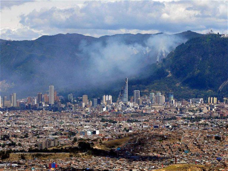 Foto tomada de www.eltiempo.com