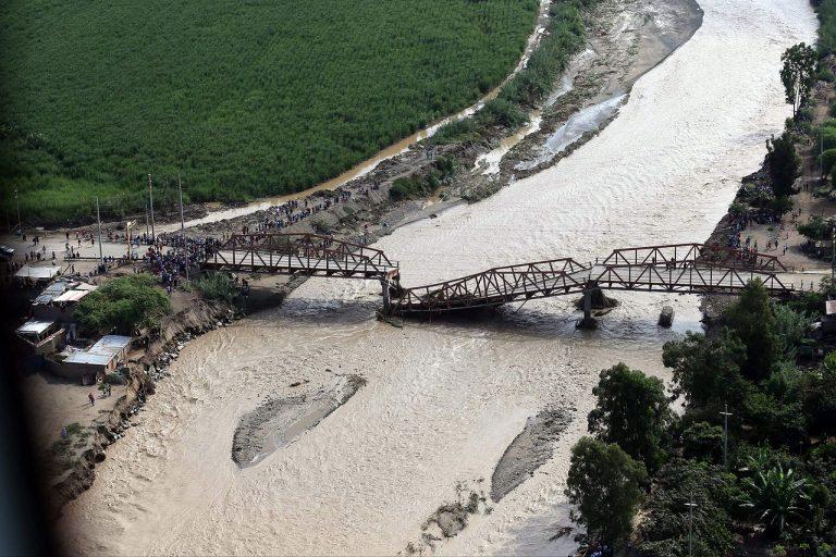 Foto tomada de www.elcorreogallego.es
