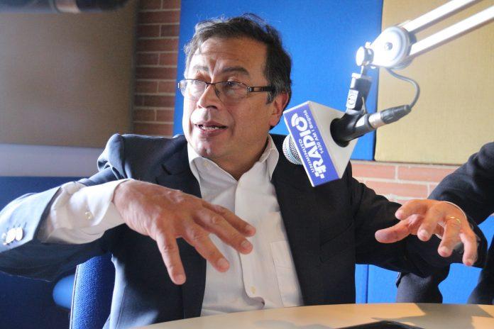Foto de UNIMINUTO Radio