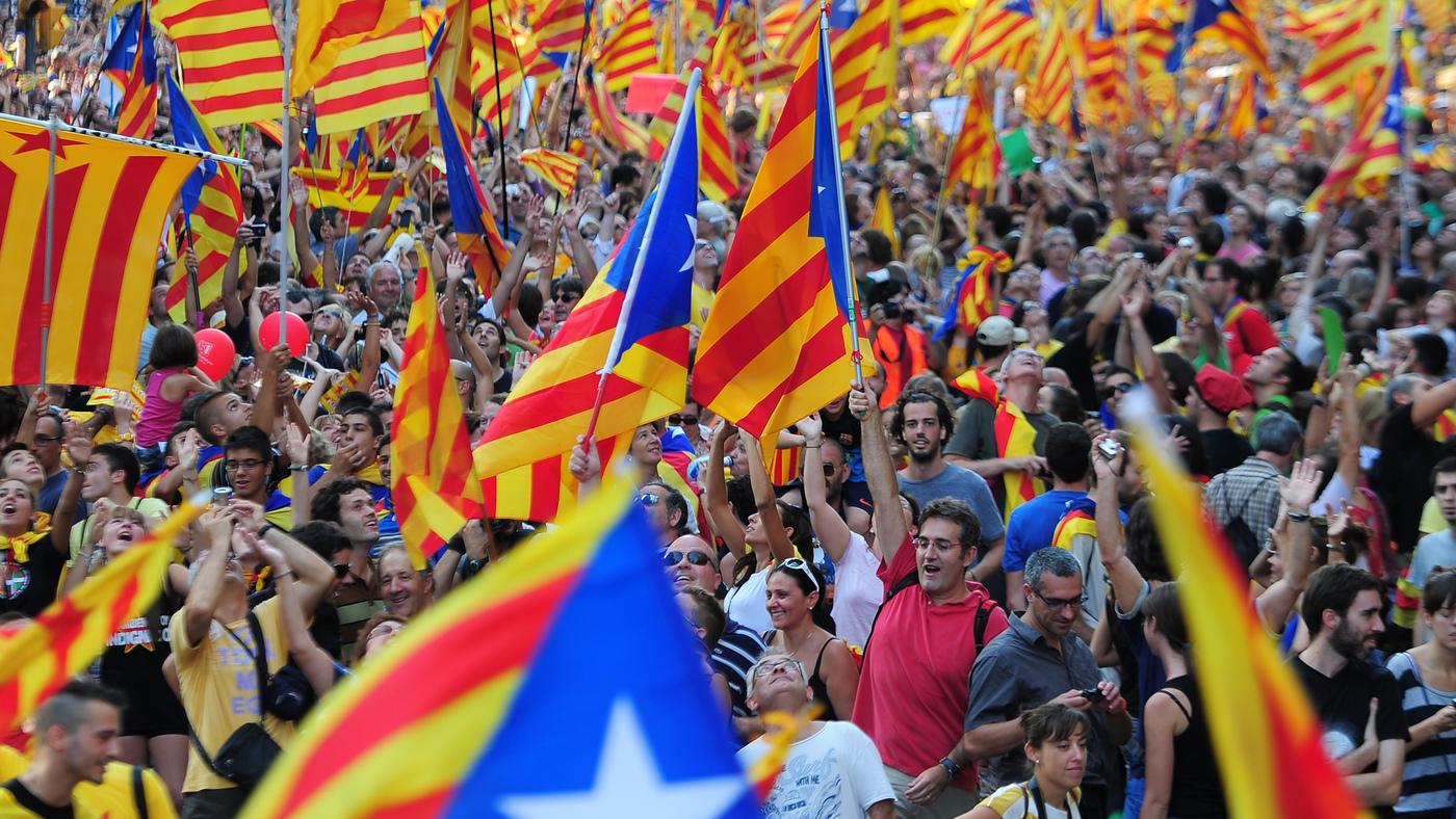 Foto tomada de: www.elpais.com