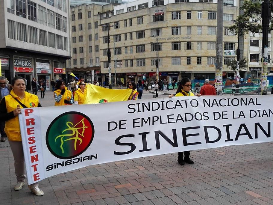 Foto tomada de: www.elheraldo.com