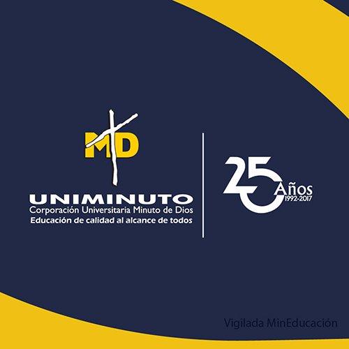 www.uniminuto.edu