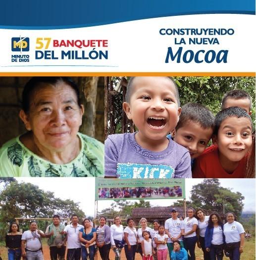 www-minutodedios.org
