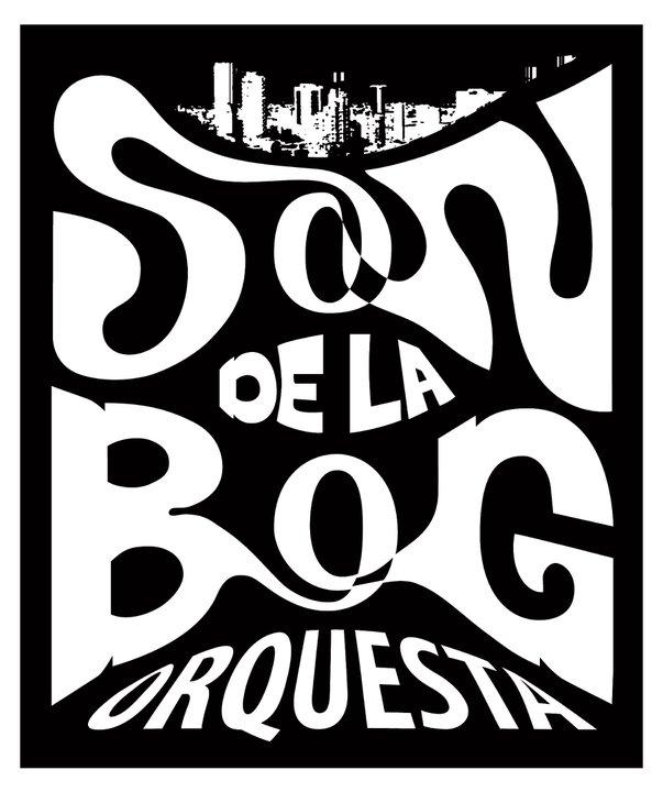 www.hardsalsabogota.com