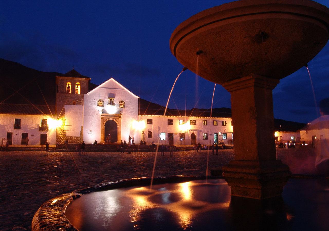 www.olecolombia.com