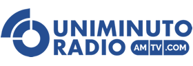 https://www.uniminutoradio.com.co/wp-content/uploads/2018/05/favicon_uniminutoradio_2018-2.png