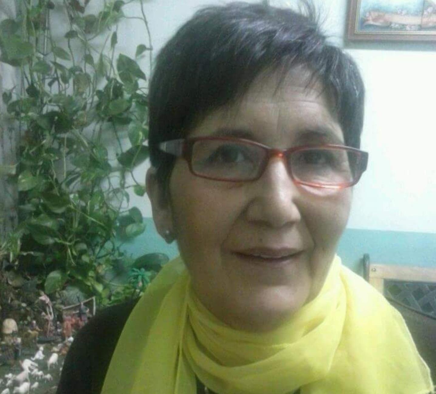 María- del -Prado