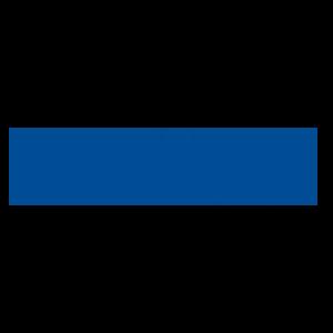 Voces Divergentes, el nuevo programa de radio UVD