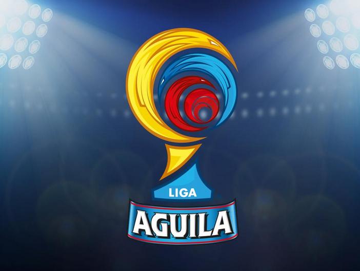 Liga Águila 2018-II