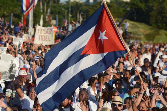 Cuba aprueba una nueva constitución