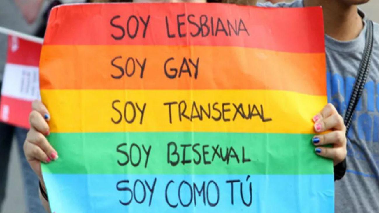 Asesinan a activista de la comunidad LGBTI en el Bajo Cauca