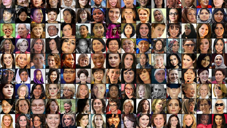 ¿Por qué el planeta se está quedando sin mujeres?