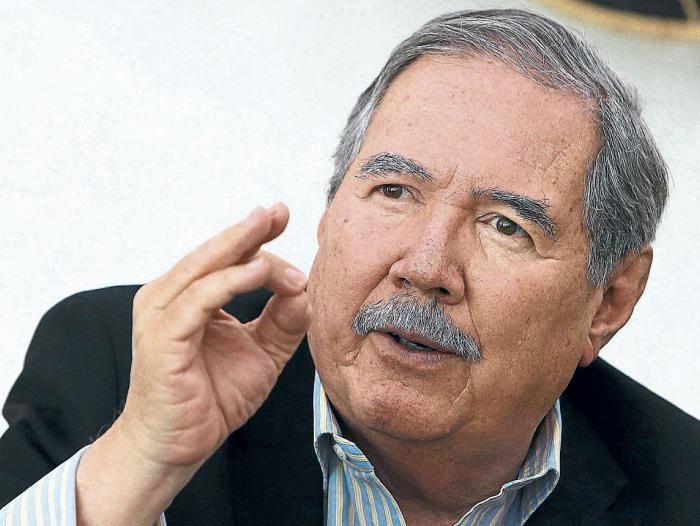 Mindefensa indicó reglas para autorizar el porte de armas en Colombia