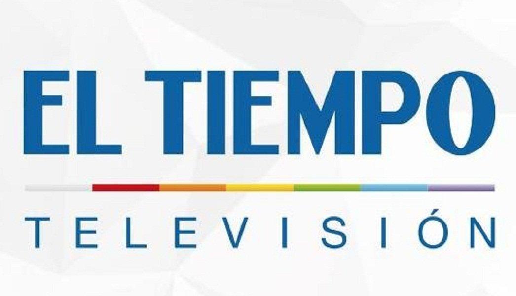 El Tiempo televisión no va más al aire
