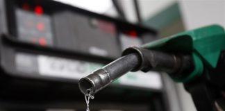 Exxon Mobil gana jucio