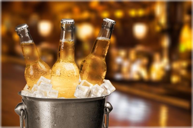 Bavaria anunció que el precio de la cerveza no subirá