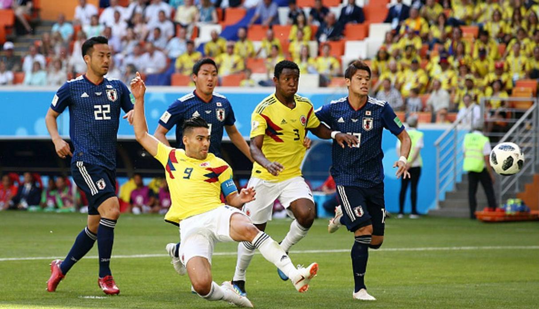 Carlos Queiroz se estrena como director técnico de la 'tricolor' ante Japón