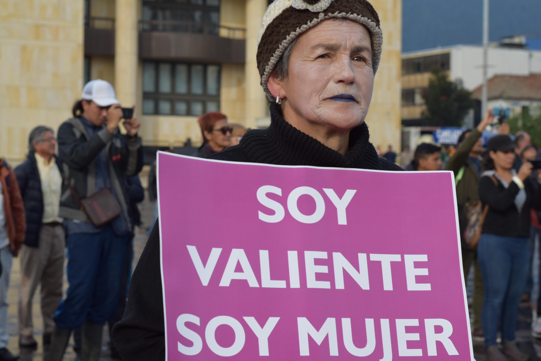 Día internacional de la Mujer: fecha para conmemorar la lucha por la defensa de sus derechos