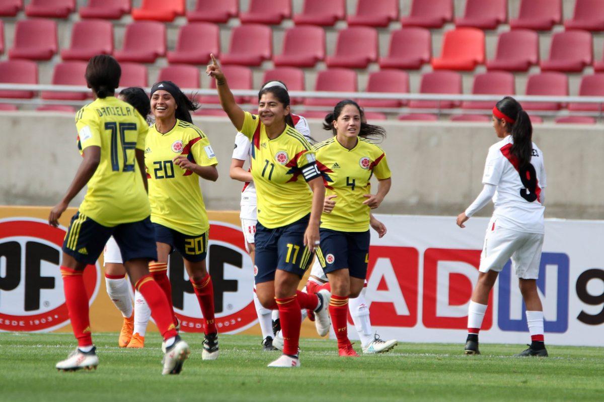 FIFA y Conmebol se pronunciaron ante presunto caso de abuso sexual en la Selección Femenina de Fútbol