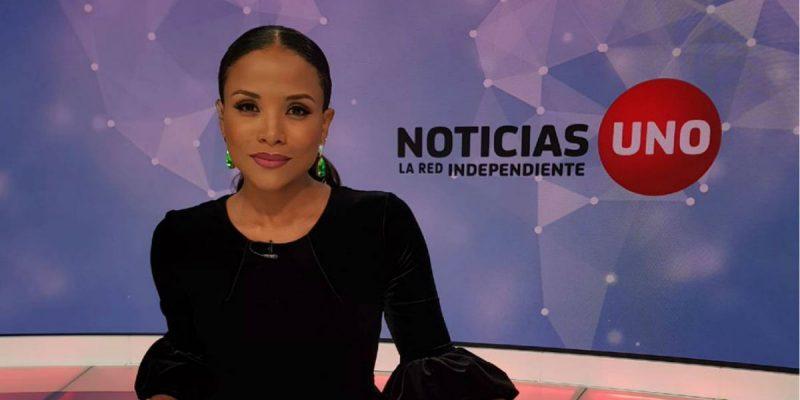 ¡Confirmado! Noticias UNO se emitirá por canal hasta el 30 de noviembre