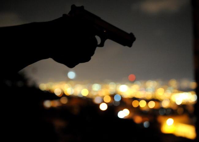 Amenazan de muerte a periodista en el municipio de Vaupés
