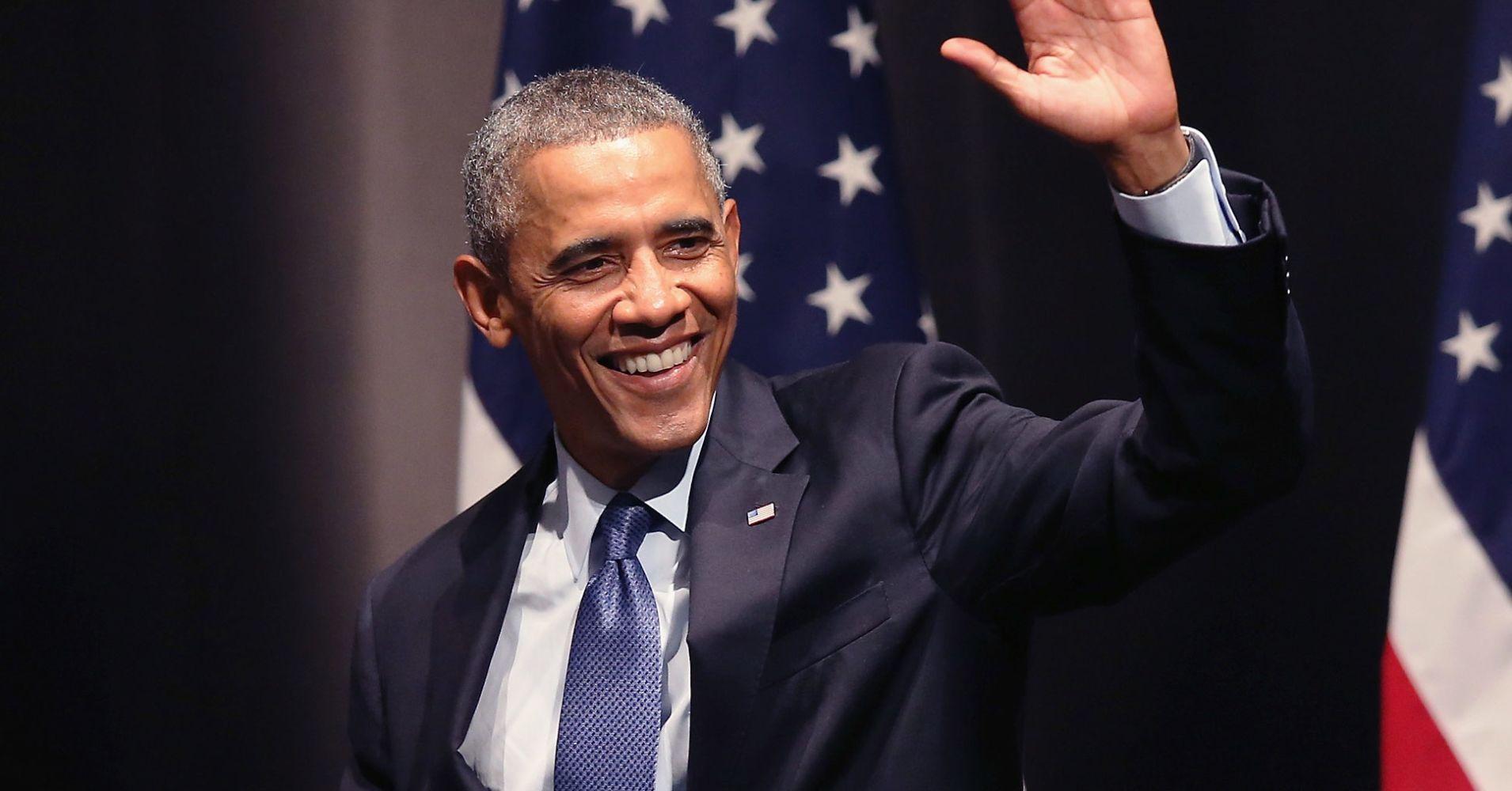 ¿A qué viene Barack Obama a Colombia, y cuál fue su única petición?