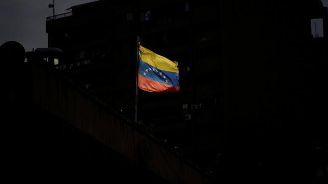 ¿Otra crisis para Venezuela?