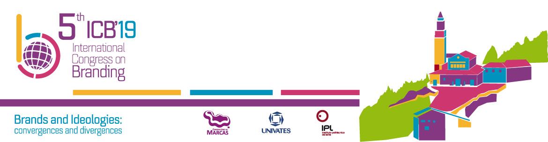 UNIMINUTO,  sede del quinto Congreso Internacional de Branding en Colombia