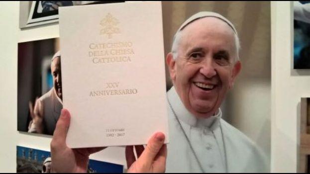 Por qué la iglesia católica cambió su postura sobre la pena de muerte