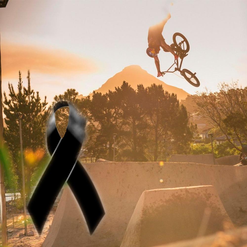 El precio de contribuir por un mejor aire en Bogotá