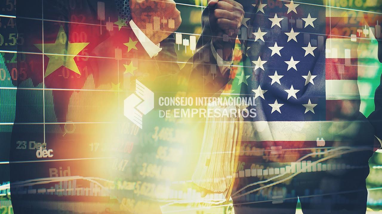 El Fondo Monetario Internacional alerta sobre desaceleración económica a nivel global.