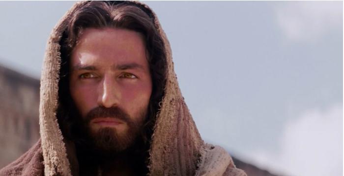 En qué consistía el castigo de la crucifixión