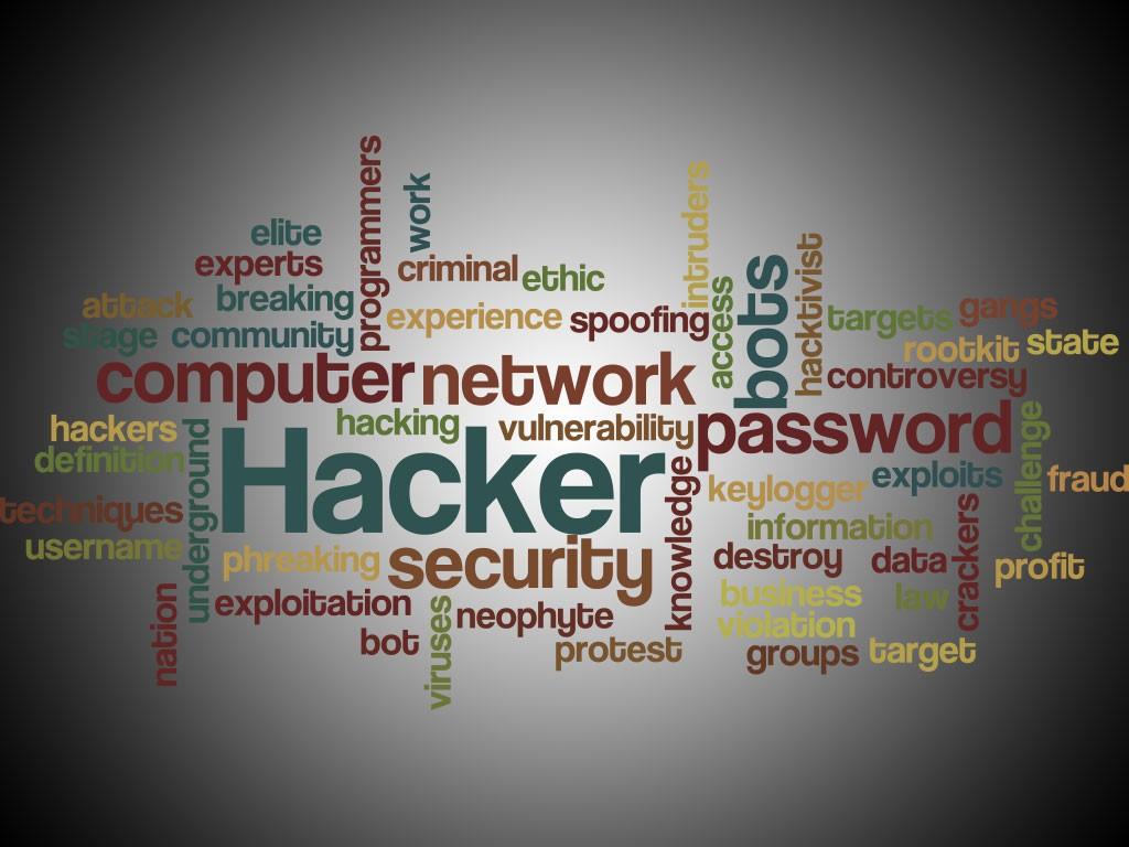 VI Congreso Nacional de Hacking en UNIMINUTO