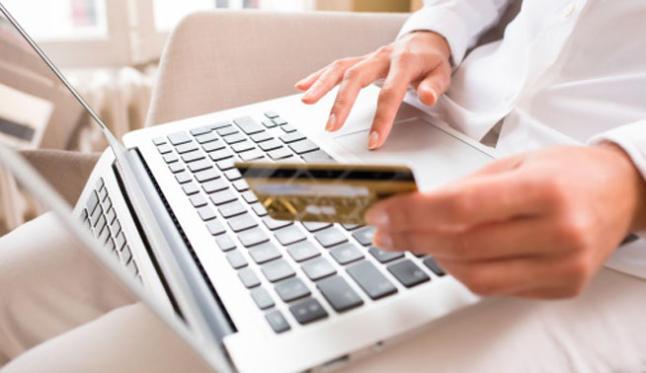 ¿Ahora se puede pagar las compras por internet con la tarjeta débito?