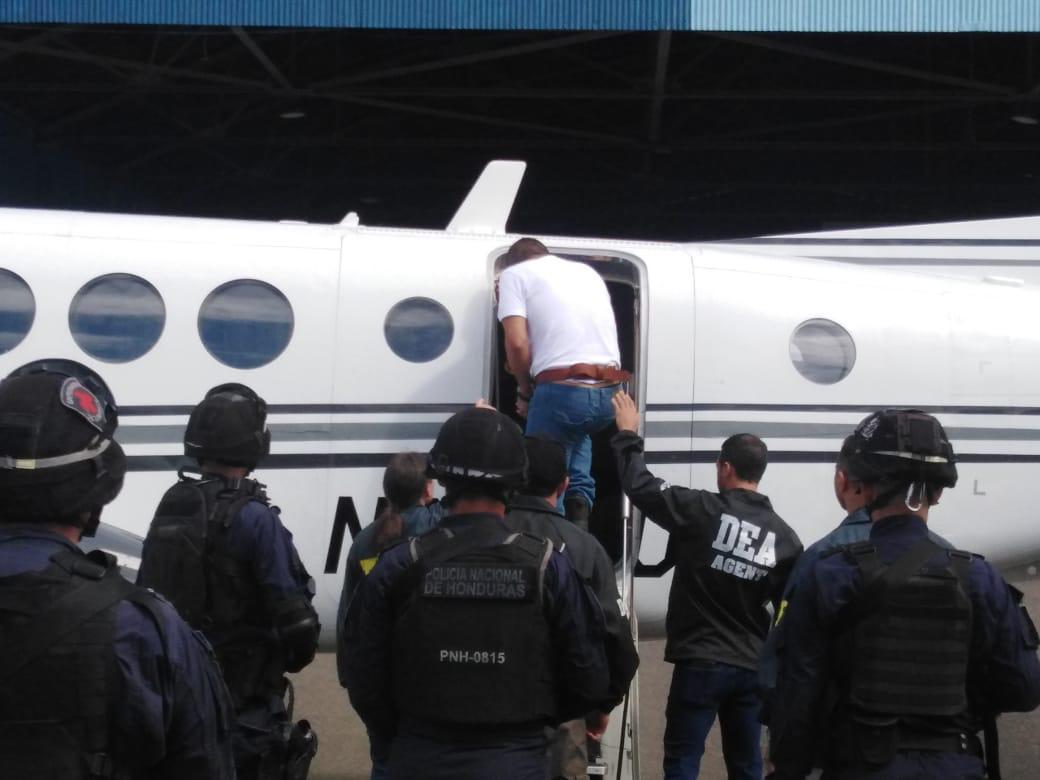 Extradición de 'Santrich' la apuesta del Gobierno Duque