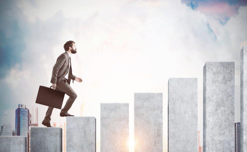 ¿Qué es un emprendedor y qué cualidades debe poseer?