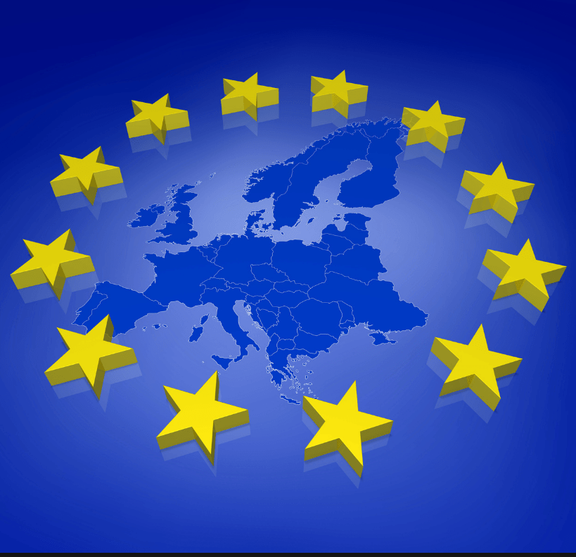 Opinión: Oscar Useche, Elecciones en Europa