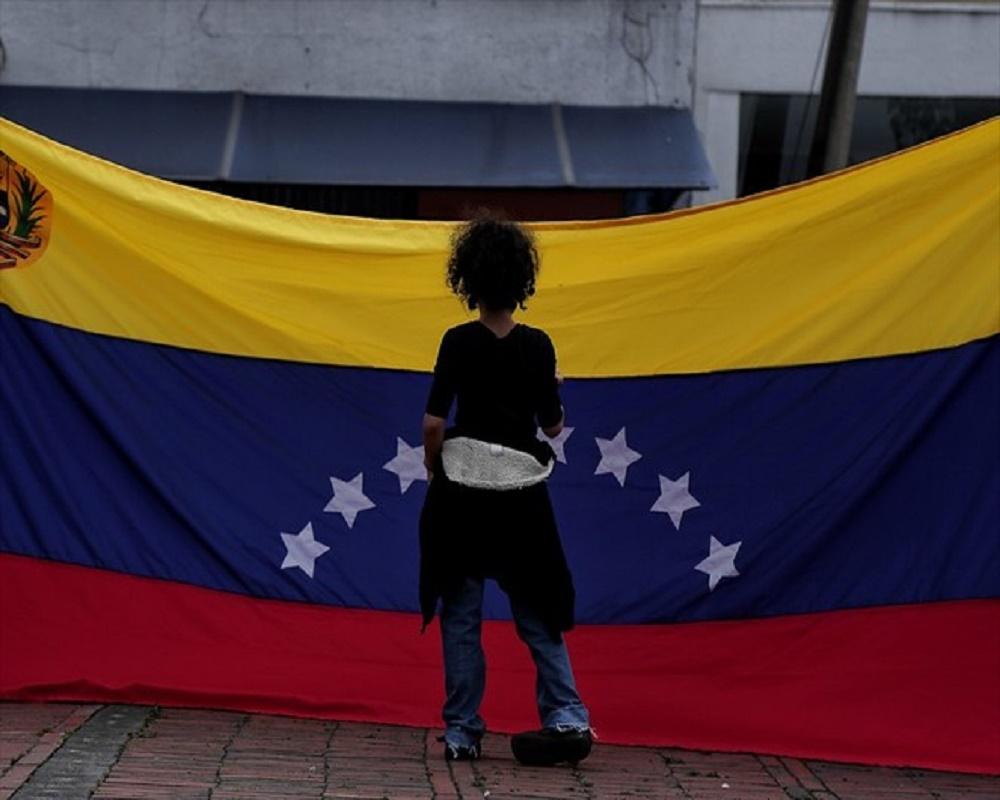 Venezolanos con enfermedades graves en el país, deberá ser atendidos: Corte Constitucional