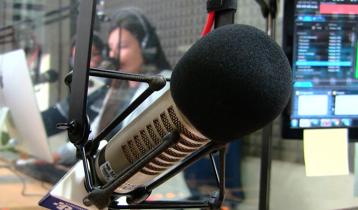 UNIMINUTO Radio Neiva: laboratorio de ideas, sonidos y voces
