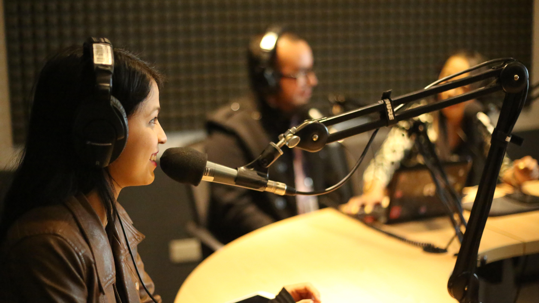Bogotá será sede de XVI Encuentro de la Red de Radio Universitaria de Colombia