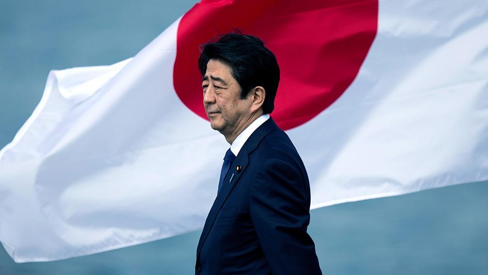 Japón, en alerta máxima por Cumbre del G20