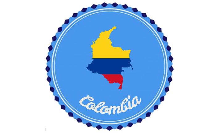 Selección Colombia inicia su debut en la copa américa con argentina
