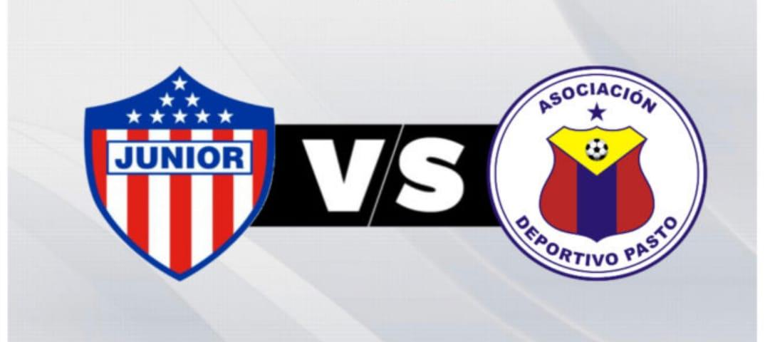 Previa de la Final Liga Águila 2019-I