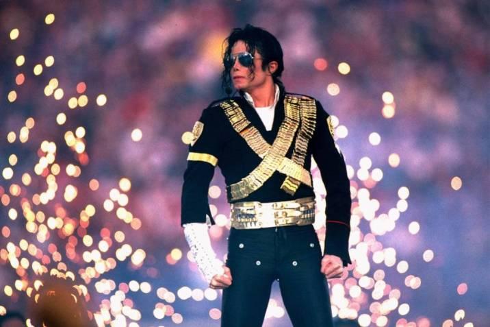 Bandas Sonoras: A una década del fallecimiento de Michael Jackson, recordamos su aporte en el mundo cinematográfico