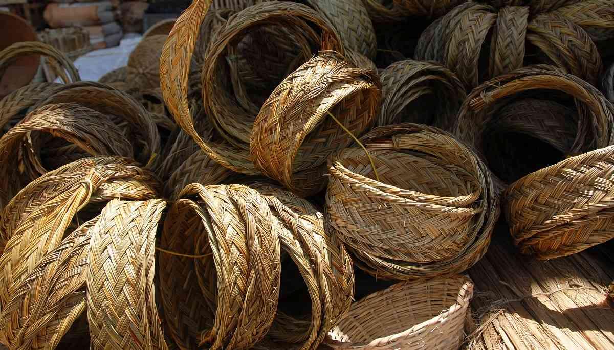 Boyacá, departamento pionero en la prohibición del plástico de un solo uso